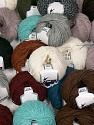 Winter Yarns  Brand Ice Yarns, fnt2-54654