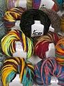 Fancy Yarns  Brand Ice Yarns, fnt2-54655