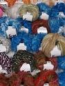 Fancy Yarns  Brand Ice Yarns, fnt2-54656