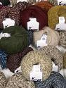 Winter Yarns  Brand Ice Yarns, fnt2-54658