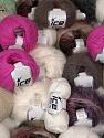 Fancy Yarns  Brand Ice Yarns, fnt2-54663