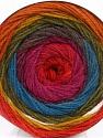 Fasergehalt 100% Acryl, White, Red, Brand Ice Yarns, Green, Gold, Fuchsia, Blue, fnt2-54674