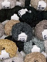 Amigurumi Chenille  Fasergehalt 100% Polyester, Brand Ice Yarns, fnt2-54853