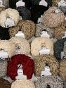 Amigurumi Chenille  Fasergehalt 100% Polyester, Brand Ice Yarns, fnt2-54858