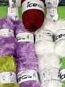 Fancy Yarns  Brand Ice Yarns, fnt2-54862