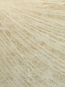 Fiber Content 67% Alpaca Superfine, 6% Elastan, 27% Polyamide, Brand ICE, Ecru, Yarn Thickness 1 SuperFine  Sock, Fingering, Baby, fnt2-55271