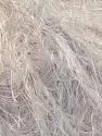 Fiber Content 100% Polyamide, White, Light Pink, Light Blue, Brand ICE, Yarn Thickness 5 Bulky  Chunky, Craft, Rug, fnt2-55734