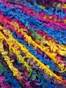 Fiber Content 100% Polyamide, Yellow, Purple, Pink, Brand ICE, Blue, Yarn Thickness 2 Fine  Sport, Baby, fnt2-56111