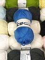 Baby Comfort  Fiber Content 50% SuperFine Nylon, 50% SuperFine Acrylic, Brand ICE, fnt2-57121