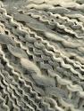 Fiber Content 90% Acrylic, 10% Polyamide, White, Brand ICE, Grey, Yarn Thickness 3 Light  DK, Light, Worsted, fnt2-57445