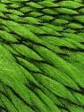 Composição 90% Acrílico, 10% Poliamida, Brand ICE, Green, Yarn Thickness 3 Light  DK, Light, Worsted, fnt2-57451