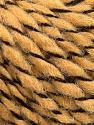 Fiber Content 50% Wool, 50% Acrylic, Brand ICE, Cafe Latte, fnt2-57463