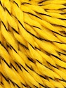 Fiber Content 100% Acrylic, Light Yellow, Brand ICE, Yarn Thickness 3 Light  DK, Light, Worsted, fnt2-57532