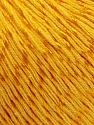 Fasergehalt 70% Merzerisation, 30% Viskose, Brand KUKA, Gold, fnt2-57570