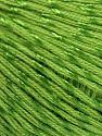 Composição 70% Algodão mercerizado, 30% Viscose, Brand KUKA, Green, fnt2-57572