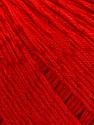 Fasergehalt 70% Merzerisation, 30% Viskose, Red, Brand KUKA, fnt2-57574