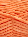 Fiber indhold 100% Micro Fiber, Orange, Brand ICE, Yarn Thickness 4 Medium  Worsted, Afghan, Aran, fnt2-57628