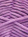 Fiber Content 100% Micro Fiber, Lilac, Brand ICE, Yarn Thickness 4 Medium  Worsted, Afghan, Aran, fnt2-57631