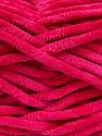 Fiber Content 100% Micro Fiber, Brand ICE, Fuchsia, Yarn Thickness 4 Medium  Worsted, Afghan, Aran, fnt2-57632