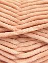 Kuitupitoisuus 100% Mikro kuitu, Powder Pink, Brand ICE, Yarn Thickness 4 Medium  Worsted, Afghan, Aran, fnt2-57636