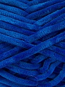 Fiber Content 100% Micro Fiber, Brand ICE, Blue, Yarn Thickness 4 Medium  Worsted, Afghan, Aran, fnt2-57637