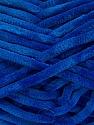 Kuitupitoisuus 100% Mikro kuitu, Brand ICE, Blue, Yarn Thickness 4 Medium  Worsted, Afghan, Aran, fnt2-57637
