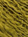 Fiber Content 70% Acrylic, 30% Wool, Olive Green, Brand ICE, fnt2-57694