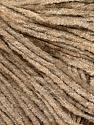 Vezelgehalte 100% Polyester, Light Camel, Brand ICE, fnt2-57790
