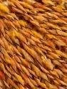 Περιεχόμενο ίνας 50% Ακρυλικό, 40% Μαλλί, 10% Πολυαμίδη, Brand ICE, Gold Melange, fnt2-57802