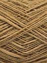 Conţinut de fibre 100% Acrilic, Brand ICE, Camel, fnt2-57877