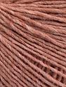 Vezelgehalte 50% Wol, 50% Acryl, Brand ICE, Antique Pink, Yarn Thickness 3 Light  DK, Light, Worsted, fnt2-57902