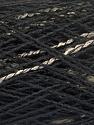 Περιεχόμενο ίνας 80% Ακρυλικό, 20% Μαλλί, Brand ICE, Cream, Black, fnt2-57915