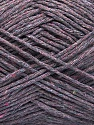 Please note that the yarn weight and the ball length may vary from one color to another for this yarn. Состав пряжи 100% Хлопок, Light Maroon, Brand ICE, Yarn Thickness 3 Light  DK, Light, Worsted, fnt2-57936