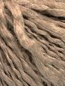 Fiber Content 50% Wool, 50% Acrylic, Brand ICE, Camel, fnt2-58047