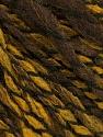Περιεχόμενο ίνας 100% Ακρυλικό, Olive Green, Brand ICE, Brown, Black, fnt2-58054