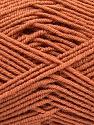 Vezelgehalte 70% Acryl, 30% Wol, Brand ICE, Yarn Thickness 4 Medium  Worsted, Afghan, Aran, fnt2-58080