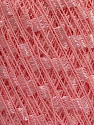 Trellis  Fiber Content 100% Polyester, Pink, Brand ICE, Yarn Thickness 5 Bulky  Chunky, Craft, Rug, fnt2-58129
