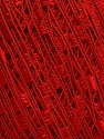 Trellis  Fiberinnhold 100% Polyester, Red, Brand ICE, Yarn Thickness 5 Bulky  Chunky, Craft, Rug, fnt2-58130