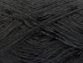 Kuitupitoisuus 100% Polyesteri, Brand ICE, Black, fnt2-58169