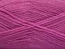 Περιεχόμενο ίνας 50% Μαλλί, 50% Ακρυλικό, Lavender, Brand ICE, fnt2-58190