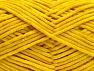 Fiber Content 100% Micro Fiber, Brand ICE, Gold, fnt2-58224