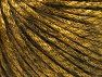 Kuitupitoisuus 70% Polymidi, 19% Merinovilla, 11% Akryyli, Brand ICE, Gold, Black, fnt2-58237