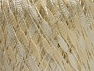 Fiber indhold 60% Viskose, 40% Bomuld, Brand ICE, Ecru, fnt2-58245