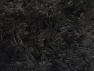 Conţinut de fibre 100% Poliester, Brand ICE, Black, fnt2-58254
