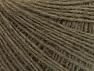 Fiber Content 50% Wool, 50% Acrylic, Brand ICE, Dark Khaki, Yarn Thickness 2 Fine  Sport, Baby, fnt2-58296