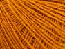Fiber Content 50% Wool, 50% Acrylic, Brand ICE, Gold, fnt2-58305