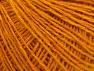 Fasergehalt 50% Wolle, 50% Acryl, Brand ICE, Gold, fnt2-58305