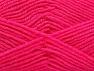 Περιεχόμενο ίνας 60% Ακρυλικό, 40% Μαλλί, Brand ICE, Candy Pink, fnt2-58338