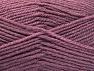 Περιεχόμενο ίνας 50% Ακρυλικό, 50% Μαλλί, Lavender, Brand ICE, fnt2-58381