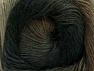 Fiber Content 60% Premium Acrylic, 20% Wool, 20% Alpaca, Brand ICE, Brown Shades, Anthracite, Yarn Thickness 2 Fine  Sport, Baby, fnt2-58397